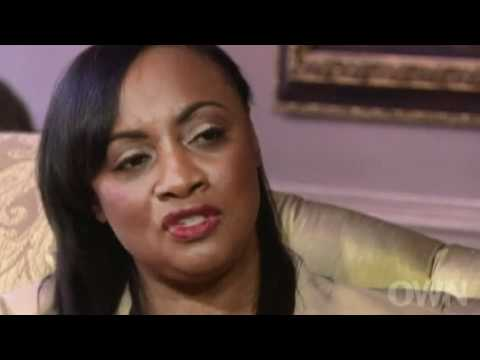 Whitney Houston s family interviewed by Oprah Winfrey