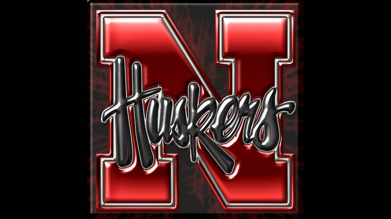 nebraska huskers wallpaper background