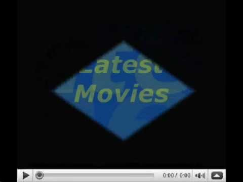 Watch Latest Hindi Movies Online Free video