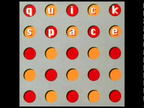 Quickspace - Winona