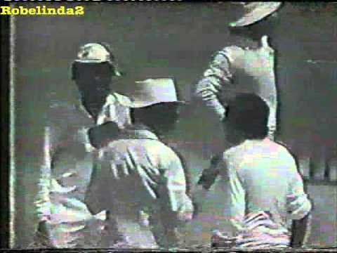 Pakistan ANGRY at Indian umpires & Sunil Gavaskar