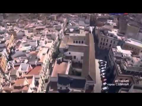 Золотой глаз   Фильмы 2015   США Боевик Триллер   фильмы 2015 полные версии