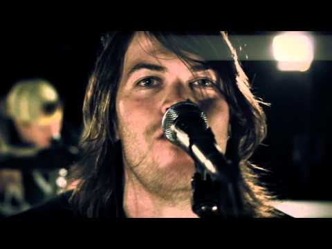After The Anthems - Streetlights Official Video