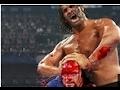 WWE undertaker vs khali Best Full Match hd 2017