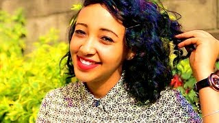 Temesgen Zegeye - Kotsli Momona | ቆፅሊ ሞሞና - New Ethiopian Music 2017 (Official Video)