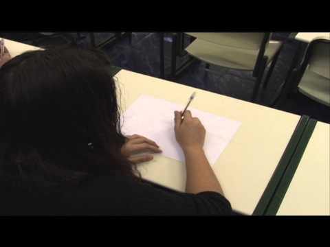 Diversidade sexual nas escolas - Jornal Futura