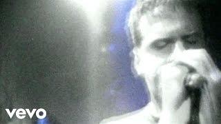 Watch Audio Adrenaline Were A Band video