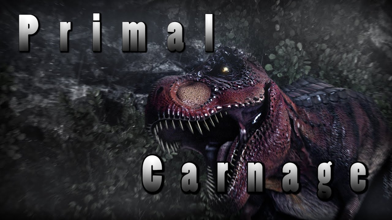 Игры фермы динозавров