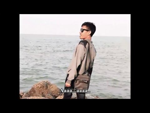 Lagu Aceh Gitar Kisah Cinta Loen - @harjuky