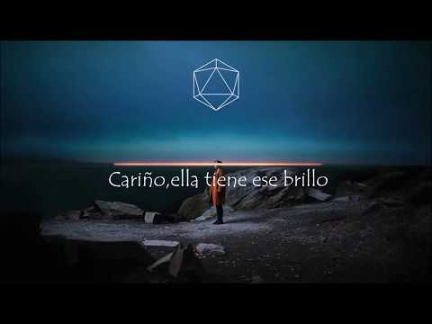 Odesza - Acroos The Room Ft Leon Bridges (Sub Español)