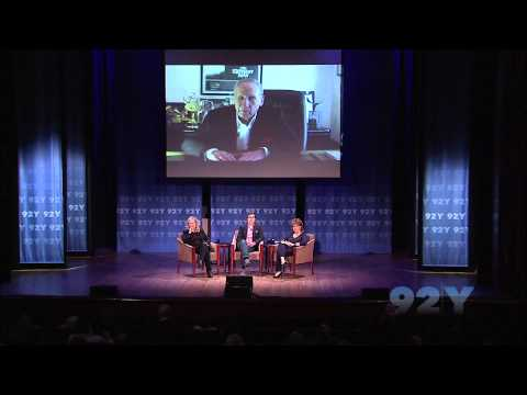American Masters Mel Brooks: Make A Noise | 92Y Talks