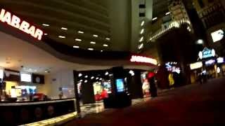 (8.93 MB) Luxor Las Vegas POV Tour and Walkthrough Mp3
