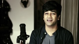 Chaand Si Mehboba (Tell Me You Love Me) - Hanu Dixit | New Song 2016
