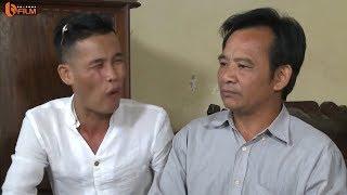 Hài Tết Mới Nhất | Đại gia Chăn Vịt | Phim Hài Tết Mới Nhất 2018 - Cười Vỡ Bụng