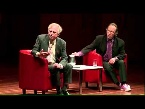 Richard Dawkins & Lawrence Krauss vs. Catholic Physics Student