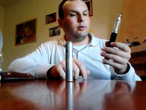 Lavatube (vario pro) by Bitfumo.it prime impressioni