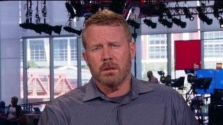 Benghazi survivor: Clinton should be held responsible