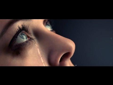 Edy Talent - Lacrimi, numai lacrimi ( Official Song )