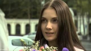 Анна Гуричева и Сергей Любавин - Первый учитель