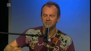 Willy Astor - Nina Oder Das Marmeladenbrot - Live