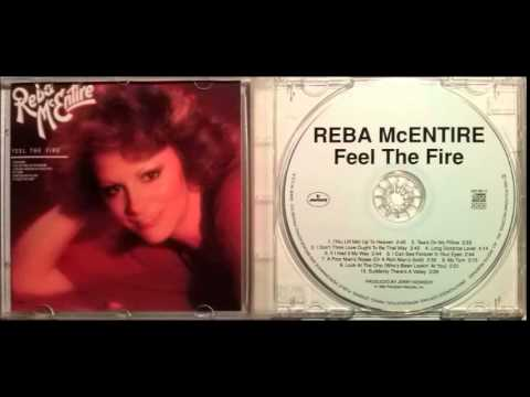 Reba Mcentire - Look At The One Who