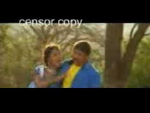 Adult Pakistani Song, Godiya Me Hamke Lela Piya.3gp video