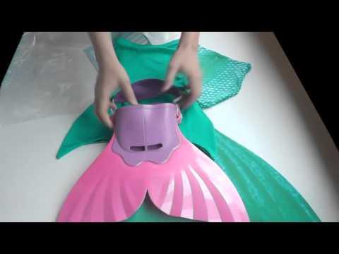 Tail Mermaid – Купить Tail Mermaid недорого из Китая на AliExpress