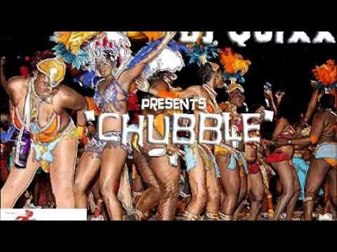DJ Quixx presents