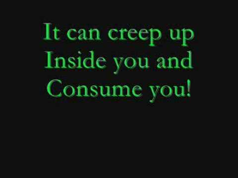 Disturbia - Rihanna Lyrics Music Videos