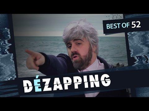 Le Dézapping - Best Of 52 (thathalassa, Dora L'explorateuse...) video