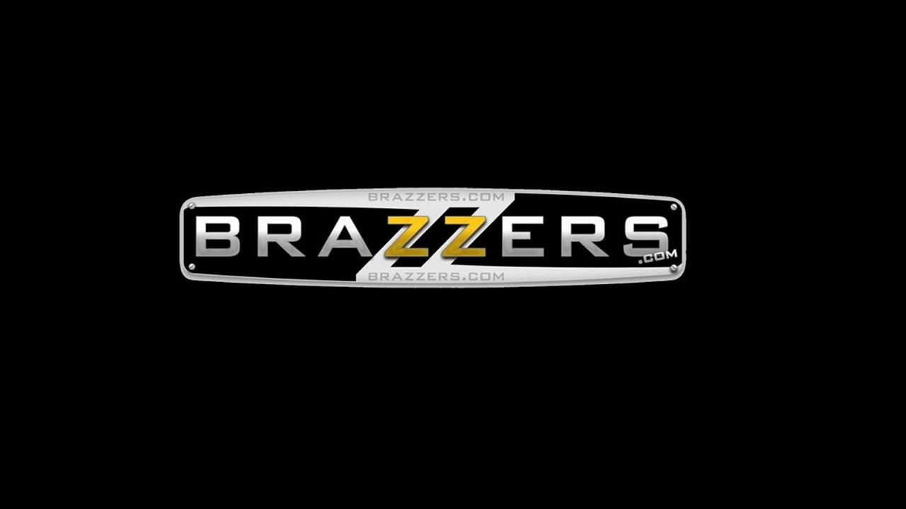 brazzers-igri