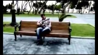 Sekiz Hasan - Türkçe Slow Video Mix Duygusal - Romantik Karişik Şarkılar ( 2014 - Aşk Şarkilari