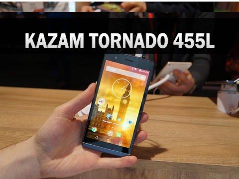 Kazam download music