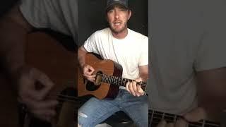 Download Lagu Simple - Florida Georgia Line (Bryce Fox) Gratis STAFABAND