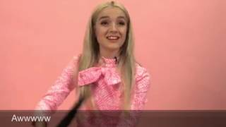 Download Lagu Poppy being really darn adorable Gratis STAFABAND