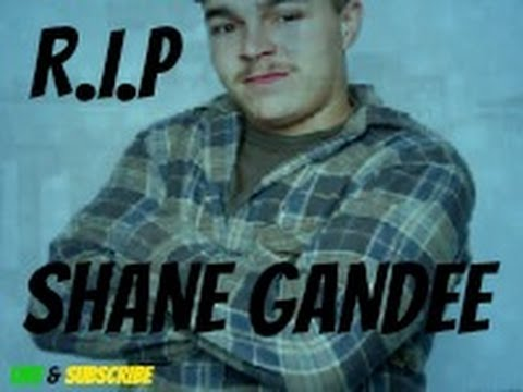 Buckwild' star dies: Carbon monoxide poisoning takes life of Shane