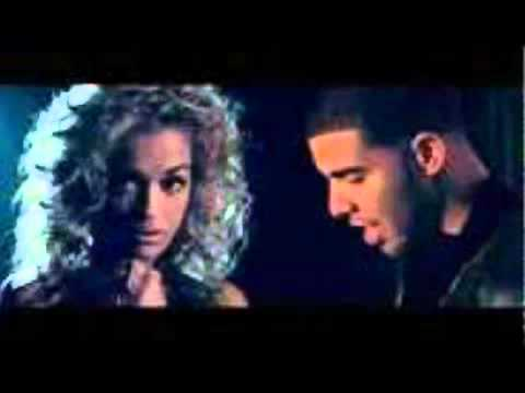 The Best Ever Song Of Drake In Shire video