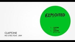 Vorschaubild zu Claptone
