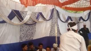 download lagu Romalo Ram N Party National Singer Ramnagar gratis