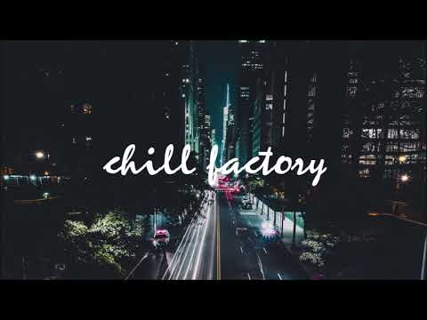 Download Lagu  Khalid & Normani - Love Lies ft. Rick Ross Mp3 Free
