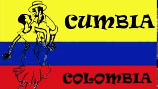 Cumbia Colombiana Mix - DjDavid