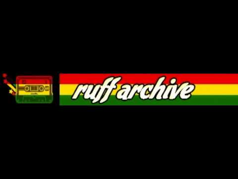 [1983, France] Radio Frequence libre (Radio Ghetto) -  Emission Reggae