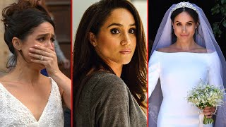 Top 10 | Interesting Things You Didn't Know About Meghan Markle | Scoop City