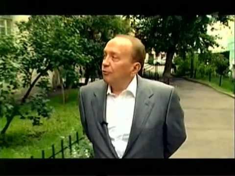 Команда: О КВН Номер: Док. фильм