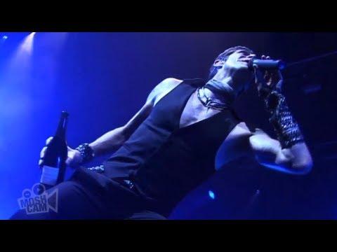 Jane's Addiction - Jane Says (Live @ Sydney, 2010)
