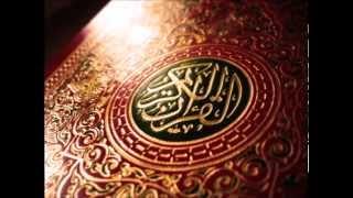 8:سوره الانفال شيخ مشاري العفاسي surat Al Anfal shiekh Mashari Al Afasi