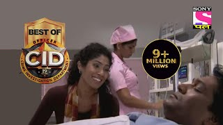 Best Of CID | सीआईडी | Inspector Abhijeet In Coma | Full Episode
