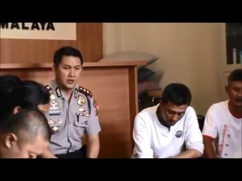 Silaturahmi dan Syukuran Ikatan Jurnalis Televisi Indonesia