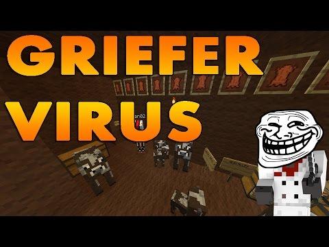 Virus - 54