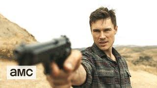 Fear the Walking Dead: Next on: 'Brother's Keeper' Season 3 Finale